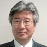 折見 世記(三菱UFJモルガン・スタンレー証券 シニア投資ストラテジスト)