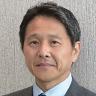 内田 稔(三菱UFJ銀行 グローバルマーケットリサーチ チーフアナリスト)