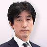 市川 雅浩(三井住友DSアセットマネジメント 調査部 シニアストラテジスト)