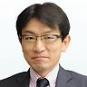 河野 龍太郎(BNPパリバ証券 経済調査本部長 チーフエコノミスト)