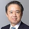 佐々木 融(JPモルガン・チェース銀行 市場調査本部長)