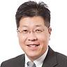 鈴木 政博(大和証券 エクイティ調査部 シニアクオンツアナリスト)