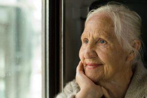 老後の生活費