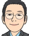 DAIBOUCHOUさん