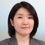 伊藤 雅子さん