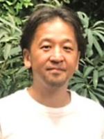 髙村三礼社長
