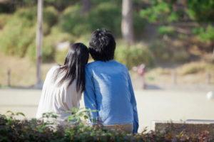 事実婚のパートナーに相続権はあるの?