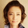 たむらようこ(日本放送作家協会)