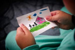 子どもが他人の養子になっても相続権は残るの?