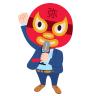 名切 勝則(日本放送作家協会)