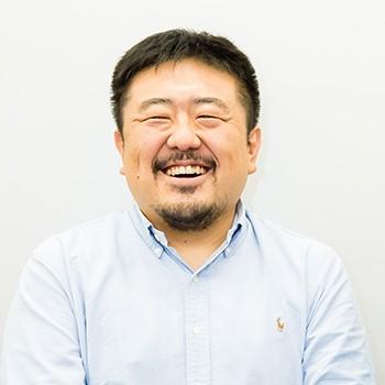 矢野了平さんの写真