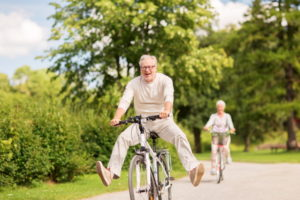 老後資金を確保するための資産運用のポイント