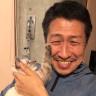 田中 直人(日本放送作家協会)