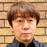 堀江 利幸(日本放送作家協会)