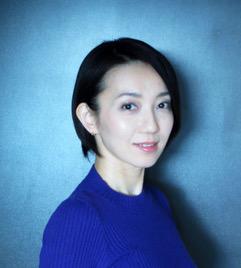 武田樹里さんの写真