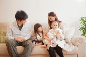 夫婦で作る将来のお金。NISAやiDeCoで節税