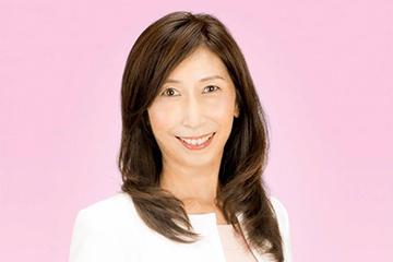 村田弘子さんの写真
