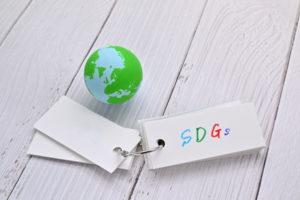 SDGsに取り組む企業の株価は上がりやすいのか?