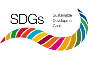 話題の「SDGs」がテーマの投資信託をチェック!