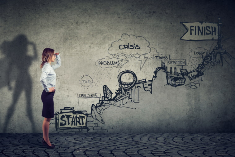 投資信託の「損切り」を決断すべき場面とは?