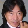 木﨑 徹(日本放送作家協会)