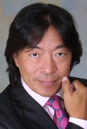 木﨑徹さんの写真