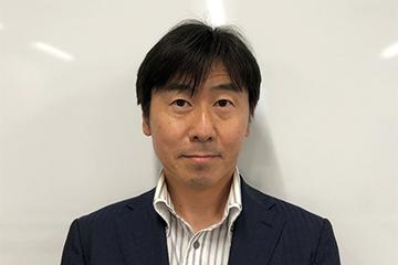 橋本浩一郎さんの写真