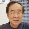 盛多 直隆(日本放送作家協会)