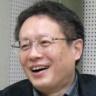 亀 和夫(日本放送作家協会)
