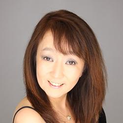 倉沢奈都子さんの写真