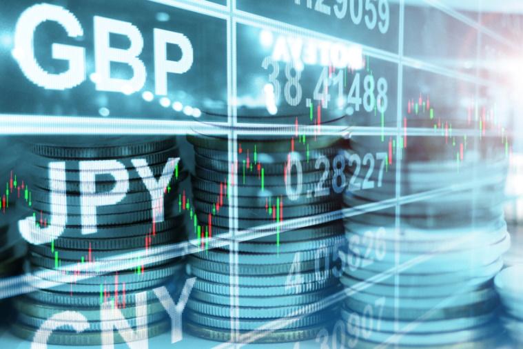 下げ相場で利益を狙う投資④ FX・CFD
