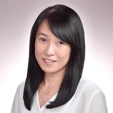 小松智子さんの写真