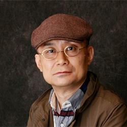 鮫肌文殊さんの写真