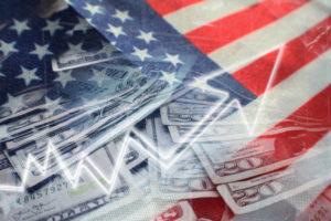 米国株のIPO、日本の個人投資家も参加できる?