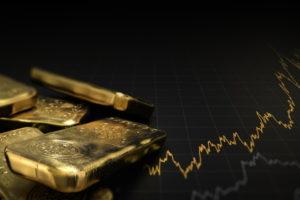 金、プラチナ、原油……資源に投資する意義と手段
