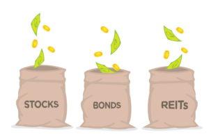 資産運用に「債券」は本当にいらない?